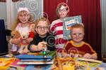 111309M Peters Hill Primary World Book Day.jpg