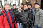 131313 International students at St Peters Church.jpg