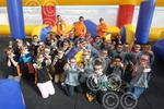 151309J Scouts at Quest Merry Hill.jpg