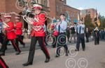 171312MH St Georges Day parade Dudley.jpg