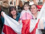 171314MH St Georges Day parade Dudley.jpg