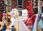 171315MH St Georges Day parade Dudley.jpg
