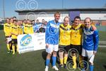 191304M Youth for Christ 48hr football 5-a-side.jpg