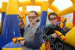 221304M Quest Merry Hill alternative school sports day.jpg
