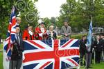 261333M Armed Forces Day flag ceremony.jpg