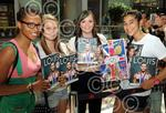 291323R Louis Smith book signing Waterstones.jpg