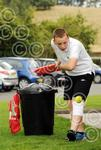 321311RS Himley CC open day.jpg