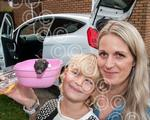 441312MH Lost and found hamster Wollescote.jpg