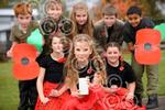 461305ET Huntingtree Prim Sch poppy appeal Howen.jpg