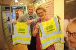 461307ET Specsavers high-vis vests Stge.jpg
