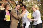 461312ET Fawlty Towers Enville St Meths drama group.jpg
