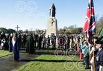 461317AM Quarry Bank Remembrance parade.jpg