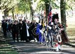 461318AM Quarry Bank Remembrance parade.jpg