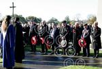 461319AM Quarry Bank Remembrance parade.jpg