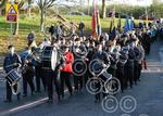461321AM Cradley Remembrance parade.jpg