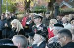 461322AM Cradley Remembrance parade.jpg