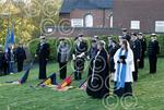 461323AM Cradley Remembrance parade.jpg