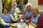 491334M Pensioners drop in centre Christmas special.jpg