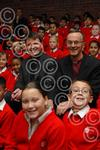 511306M New Bishop of Dudley at Jessons Primary.jpg