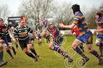 051417RS Old Halesonians v Scunthorpe.jpg