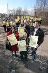 101419J Recycling site protest Brierley Hill.jpg