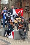 151412J Black Country Day promo Dudley.jpg