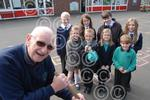 161403M Caretaker retires at Ham Dingle Primary.jpg