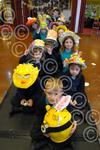 161404M Easter bonnet parade Ham Dingle Primary.jpg