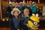 161407M Ham Dingle Primary Easter bonnet parade.jpg