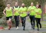 161417MH Leukaemia Research charity runners Halesowen.jpg