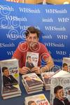 171403M TOWIE's star Arg book signing WHSmith.jpg