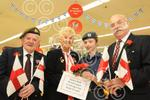 171406K Quarry Bank British Legion St Georges Day roses.jpg