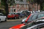 301410L Car parking Mary Stevens Park Stourbridge.jpg