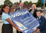 301411MH Priory Primary Sch good Ofsted Dudley.jpg