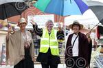 301414AM Victorian street fair Halesowen.jpg