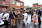 301418AM BCM 1940s day Dudley.jpg