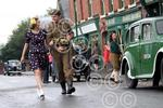 301420AM BCM 1940s day Dudley.jpg