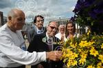 301424L Halesowen in Bloom judging.jpg