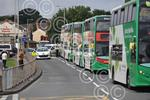 331411L Lorry accident Gornal.jpg
