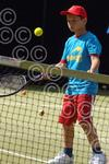 331415LA Fun day Wollaston Tennis Club.jpg