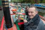 411409MH Stourbridge Canal Trust open weekend promo.jpg