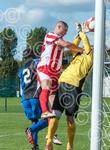 411411MH Sourbridge FC v Ashton Utd.jpg