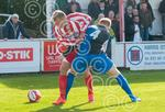 411412MH Sourbridge FC v Ashton Utd.jpg