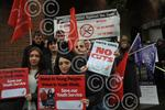 441408L Youth Service cuts protest Dudley.jpg