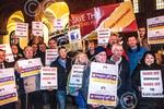 491424MH UKIP protestors Dudley Council House.jpg