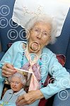 100_year_old_mbam080610.jpg