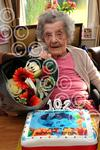 102_birthday_DGM270314.JPG