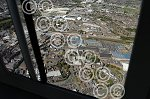 warr_from_air15_ip70906.jpg