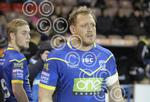 BenWestwoodwidnes_wolves_291217_mb035.jpg