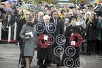 remembrance_sunday_111118_mb001.jpg